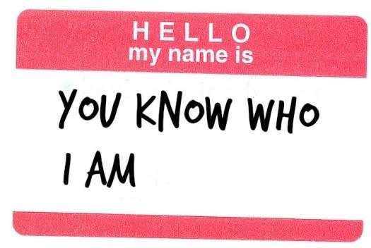 name tag 2